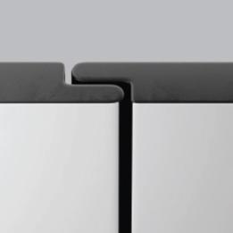 elegance-cubicles-left