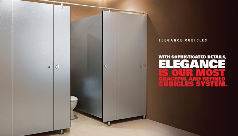 elegance-cubicles