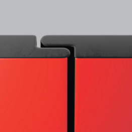 foris-solutions-classic-cubicles-red