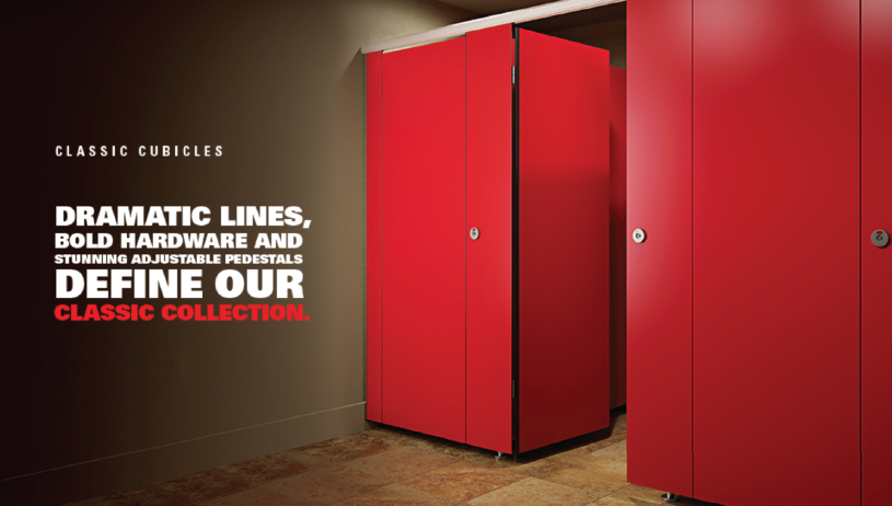 foris-solutions-classic-cubicles