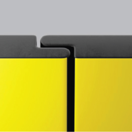 foris-solutions-yellow