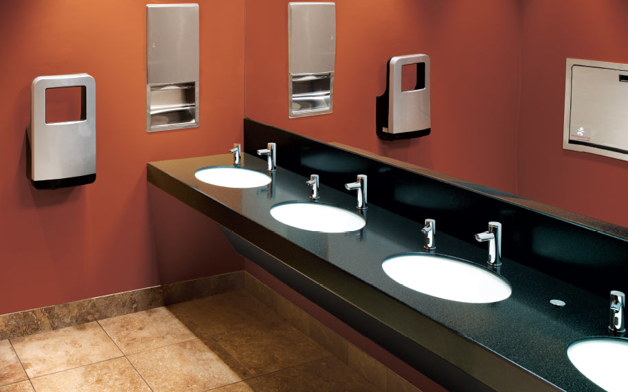 foris-washroom-accessories