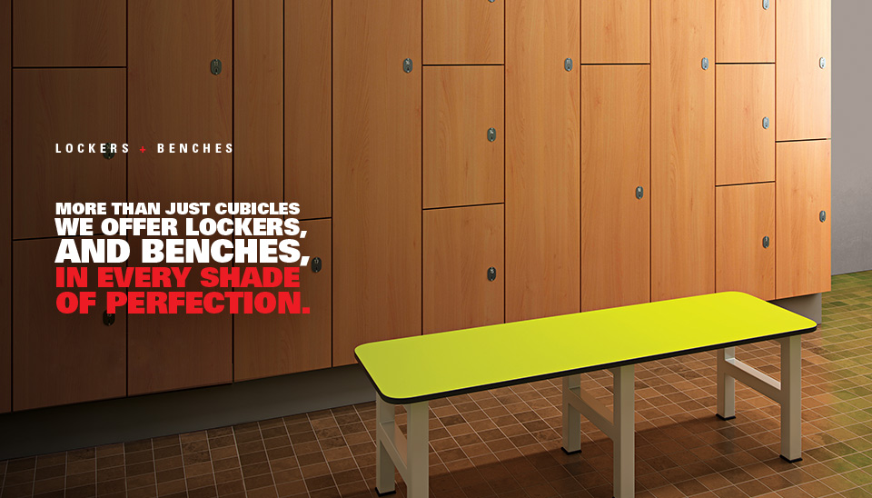 homepage-lockers-benches-2