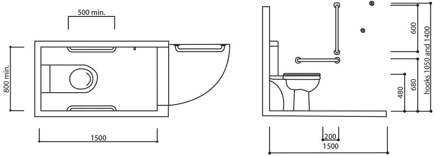 inclusive-design-3