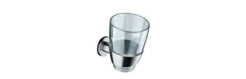 mug-holder