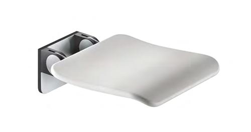 tip-up-shower-seats-2