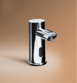 washroom-accessories-2