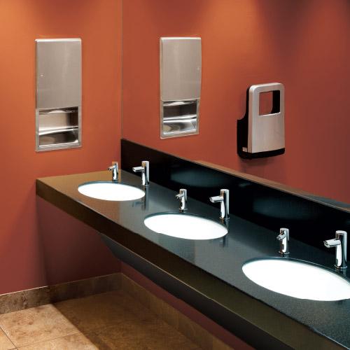 washroom-acessories