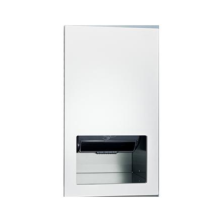 645210A-00_ASI-Piatto_Automatic-Roll-Paper-Towel-Dispenser@2x