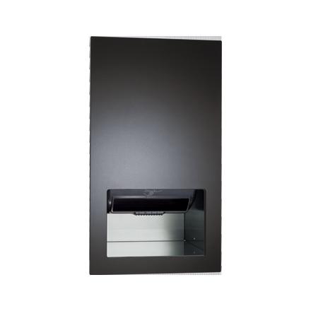 645210A-AC-41_ASI-Piatto_Automatic-Roll-Paper-Towel-Dispenser@2x (1)