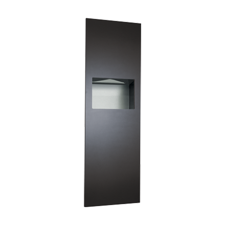 6462-41_ASI-Piatto_Paper-Towel-Dispenser-And-Waste-Receptacle@2x
