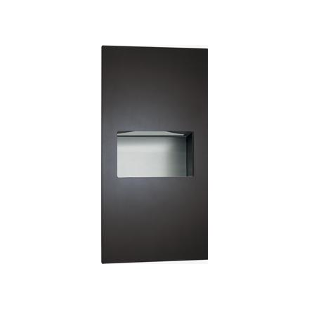 64623-41_ASI-Piatto_Paper-Towel-Dispenser@2x