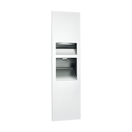 64672-1-00_ASI-Piatto_3in1-Paper-Towel-Dispenser-High-Speed-Hand-Dryer-And-Waste-Recptacle@2x (1)