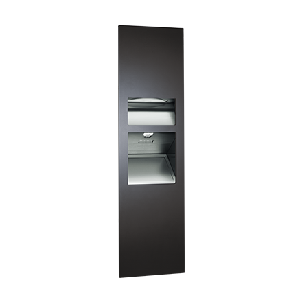 64672-1-2-41_ASI-Piatto_3in1-Paper-Towel-Dispenser-High-Speed-Hand-Dryer-And-Waste-Recptacle@2x