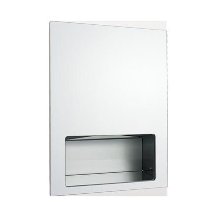 Flush-Front-6457-White_440x440
