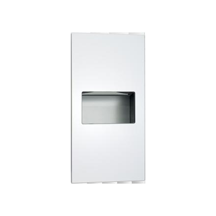 Flush-Front-64623-White_440x440